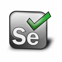 Selenium Software Testing Training