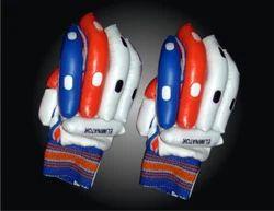 Strap White Eliminatior Batting Glove