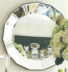 Bathroom Mirror In Noida Uttar Pradesh