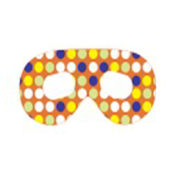 4bc503a69a6 Eye Mask - Manufacturers   Suppliers in India