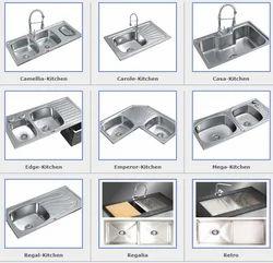 Kitchen Sinks Price In Sri Lanka
