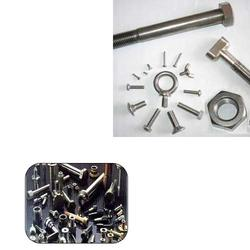 Fasteners for Automobile