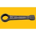 Slogging Wrench-Ring End