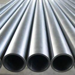 Stainless Steel Alloy Custom 450 Welded ERW Tubes