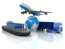 Transportation and Marine Insurance