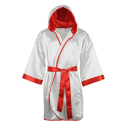 1ecf2e2087 Boxing Gown at Best Price in India