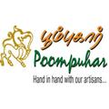 The Tamilnadu Handicrafts Development Corporation Limited Chennai