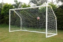 PVC Football Goal Post Club