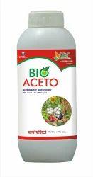 Bio Aceto Acetobacter Bio Fertilizer