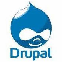 Drupal CMS Services