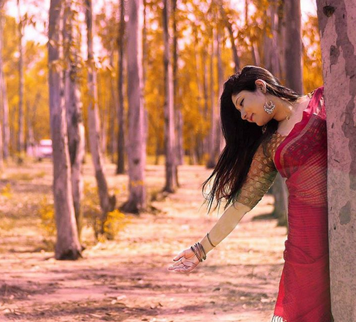 Outdoor Photography Fashion Service Provider From Kolkata