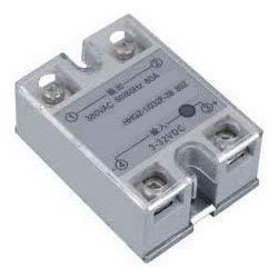 Solid State Relay in Pune Maharashtra Manufacturers Suppliers