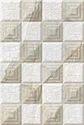 Digital Wall Glossy Tiles
