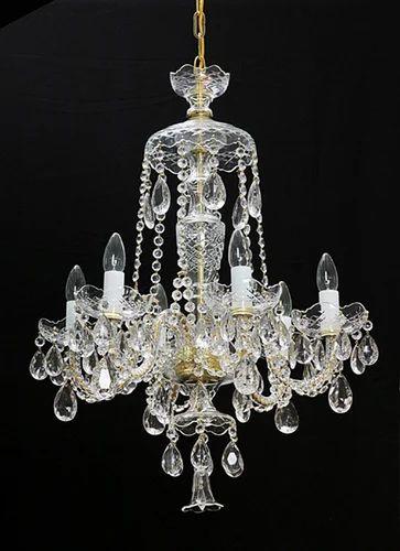 Designer italian style chandeliers jhumar chandelier lighting designer italian style chandeliers aloadofball Choice Image