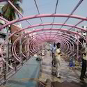 Sky Walk Design Consultants, Pan India