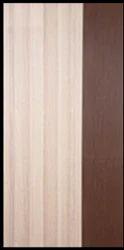 Sankalp Brown Laminated Door for Home