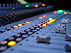Professional Audio And Lighting  Services