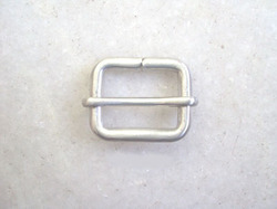 Belt Adjuster