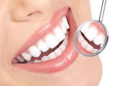 Oral Hygiene and Guidance