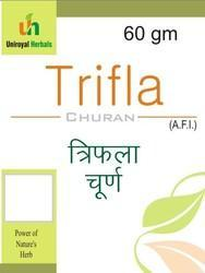 Trifla Churan