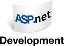 Asp Dot Net Development