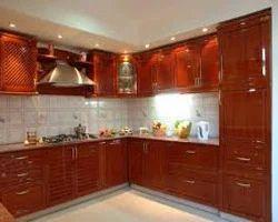 Kitchen Set | Mayur Vihar, New Delhi