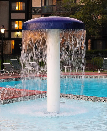 Swimming Pool Fountain, Fountains & Water Features | Diamond Pools on pool rock fountains, pool ladders, swimming pool chemicals, cheap pool fountains, pool return fountains, outdoor pool fountains, colored pool fountains, above ground pool fountains, inground pool fountains, exterior fountains, swimming pool filters, patio fountains, rainbow pool fountains, swimming pools with grottos, interactive fountains, backyard fountains, porch fountains, pool pumps, jumping jet laminar water fountains, pool statue fountains, swimming pools for small yards, saltwater pool fountains, swimming pool cover, pool filters, large pool fountains, lawn fountains,