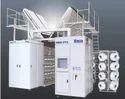 Texturising Machine HDS-TT2