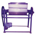 Maida Mixer Machine