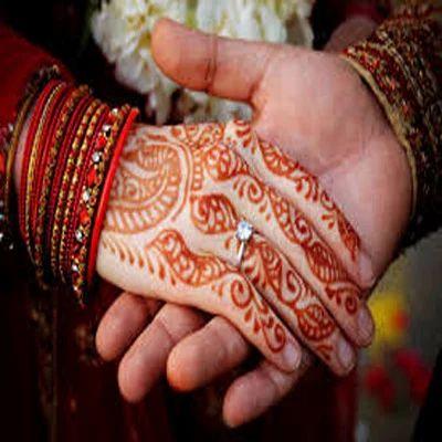 JSS Matrimony, Mysore - Service Provider of Matrimonial