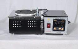 PTC-250D Temperature Controller Soldering Pot