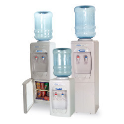 Blue Star Water Dispensers