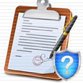 Security Contracts