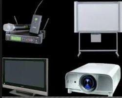 audio equipment rental in delhi. Black Bedroom Furniture Sets. Home Design Ideas