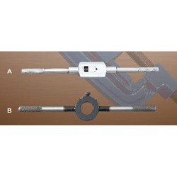 Adjustable Tap Wrench