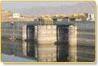 Hydro-Power, Tunnels, Dams & Irrigation