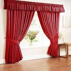 decorative curtain - Decorative Curtains