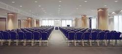 Conference Facilities - Capacity Up To 1000 People