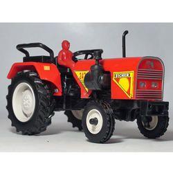 Eicher Toy Tractors