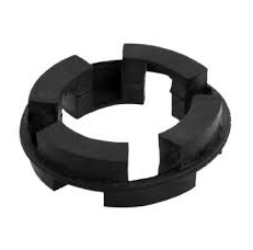 Rubber Products Suppliers Manufacturers Amp Traders In India
