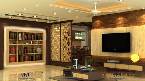 Interior Design Manufacturer Buyer Company From Kolkata