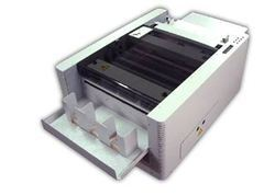 Business card cutting machines hi tech systems pfe private limited business card cutting machine reheart Gallery