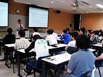 Basic Course In Analytical Instruments