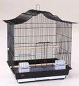 812 Bird Cage
