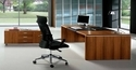 Modular Office Furniture Service