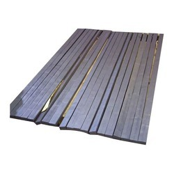 Forging Flat Bar