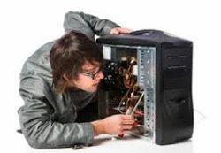 Macbook Computer Repairing