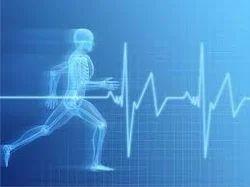 Orthopedics Treatments