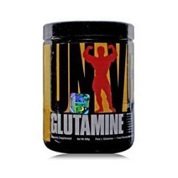 Universal Nutrition Glut Amine Recovery