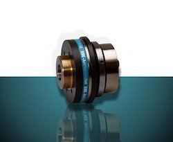 Torque Limiter With Key Way